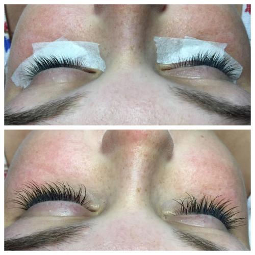 eyelash-extensions-01