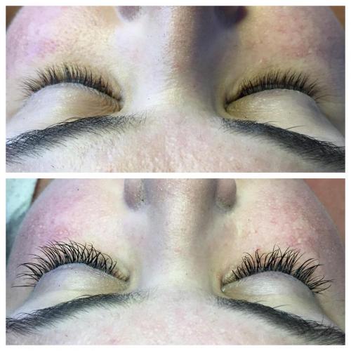 eyelash-extensions-02