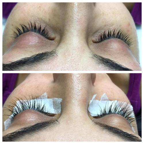 eyelash-extensions-03