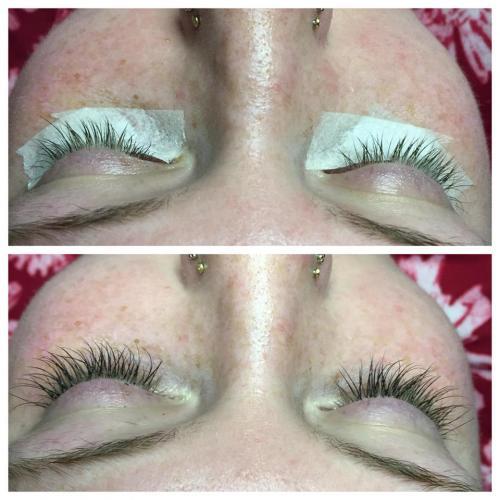 eyelash-extensions-04