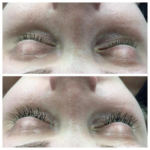 eyelash-extensions-05